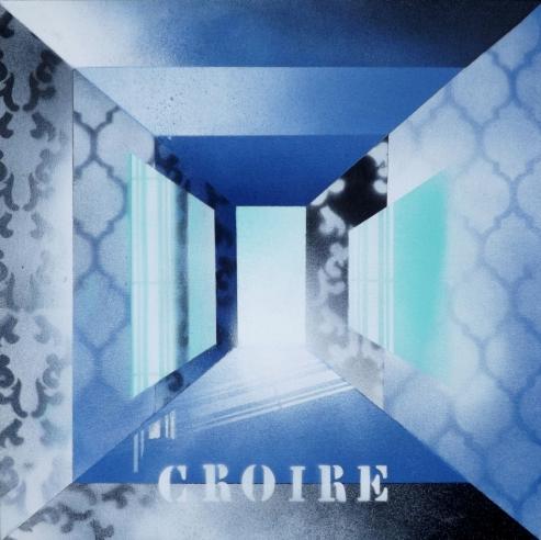 A_Croire