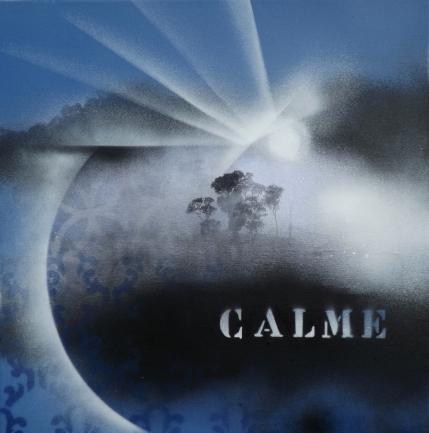 C_Calme