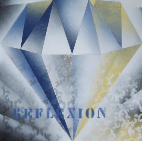 D_Reflexion