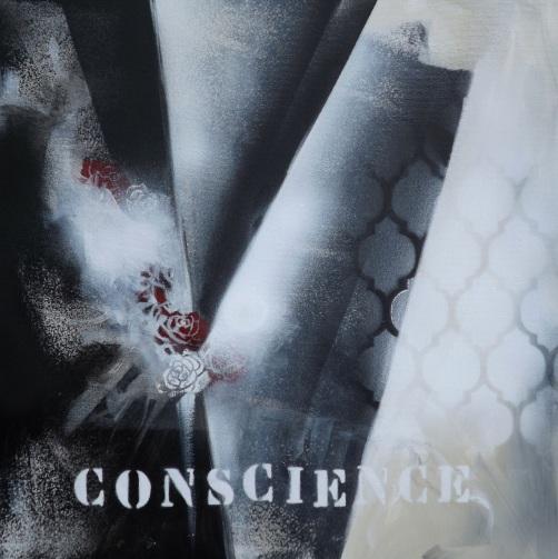 G_Conscience