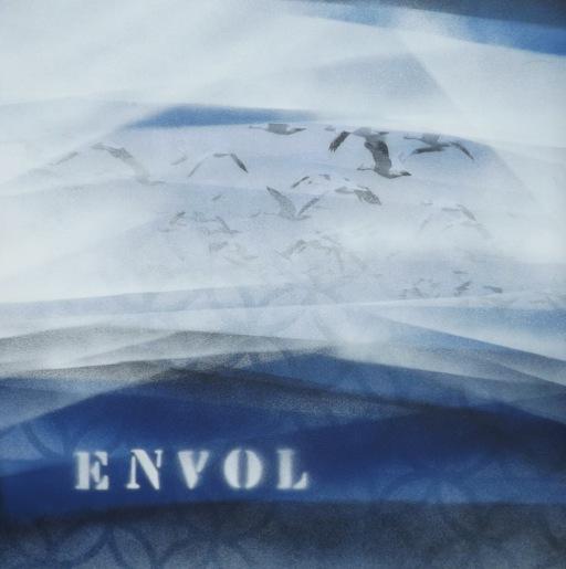 I_Envol