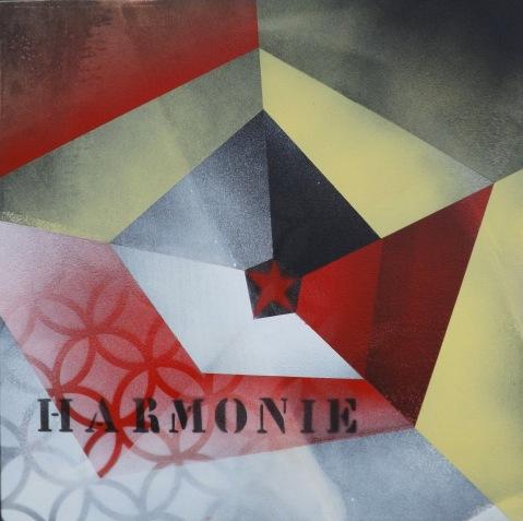 J_Harmonie